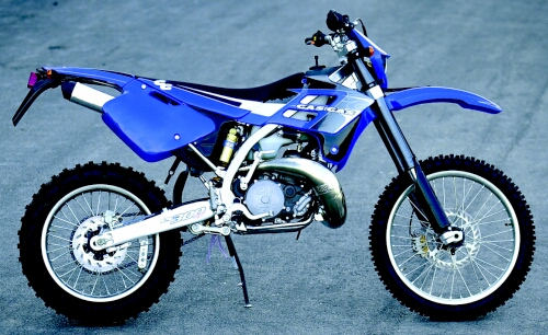 motomerlin merlin motorcycles gas gas enduro gas gas parts gas 2002 enduro bikes